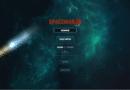 Dokážete být nejlepší v io hře Spacewar.io?