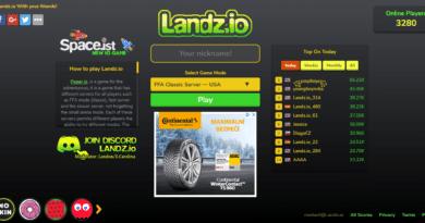 Landz.io vřele doporučujeme vyzkoušet.